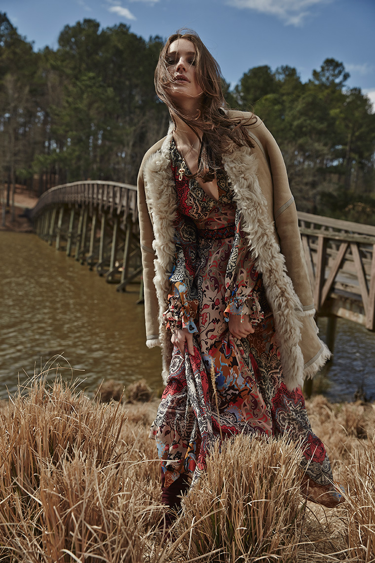 01_Bridge_Dress_B_392-A-edit